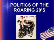 Ch20_Politics of the Roaring Twenties.pdf