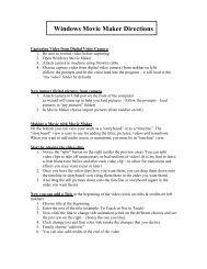 Windows Movie Maker Directions.pdf
