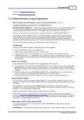 MDG Technology for DoDAF-MODAF User Guide - Enterprise Architect - Page 7