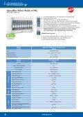 BluBox, WhiteBox und SpaceBox BluBox SOTx - Spaun - Seite 6