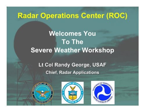 NSWW_ROC_Overview ppt [Read-Only] - Storm Prediction Center
