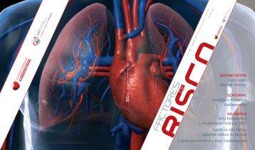 editorial Nutrição e Prevenção Cardiovascular ENTREVISTAs Carla ...