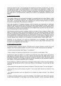 La place et le rôle de la femme dans l'église locale I. L'enjeu du débat - Page 5