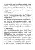 La place et le rôle de la femme dans l'église locale I. L'enjeu du débat - Page 7