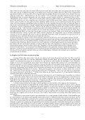 Miracles extraordinaires obtenus aujourd'hui par la prière et la foi - Page 7