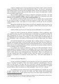 Progresser avec Dieu - SHEKINA - Page 6