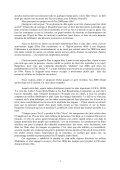 Progresser avec Dieu - SHEKINA - Page 7