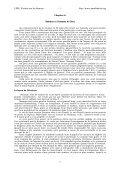 L008B. Victoire sur les démons, la maladie et la mort (2). - Mission ... - Page 2
