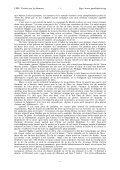 L008B. Victoire sur les démons, la maladie et la mort (2). - Mission ... - Page 3