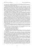 L008B. Victoire sur les démons, la maladie et la mort (2). - Mission ... - Page 5