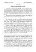 L008B. Victoire sur les démons, la maladie et la mort (2). - Mission ... - Page 7