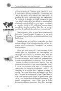 COMMENT BIEN GÉRER SON CAPITAL DE VIE? - SHEKINA - Page 7