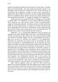 La puissance d'En Haut - Mission Chrétienne Globale - Page 7