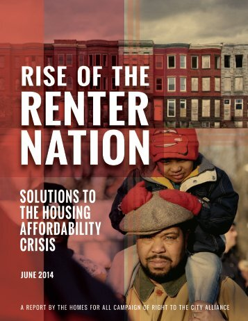RISE-OF-THE-RENTER-NATION_PRINT