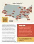 RISE-OF-THE-RENTER-NATION_PRINT - Page 5