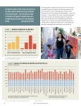RISE-OF-THE-RENTER-NATION_PRINT - Page 6