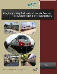 or on the image to view the report. - Southwestern Pennsylvania ...