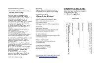 Liebe Genossinnen und Genossen, - SPD-Bezirk Braunschweig