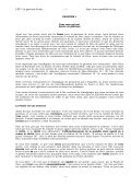 L035. La guérison divine par la foi en Jésus-Christ (1). - Mission ... - Page 3