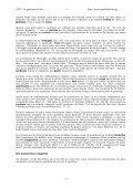 L035. La guérison divine par la foi en Jésus-Christ (1). - Mission ... - Page 4