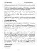 L035. La guérison divine par la foi en Jésus-Christ (1). - Mission ... - Page 5