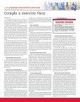 2006 TM 08 Primeiro A 1157 - Sociedade Portuguesa de Cardiologia - Page 2