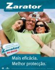 2006 TM 08 Primeiro A 1157 - Sociedade Portuguesa de Cardiologia - Page 3
