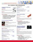 2006 TM 08 Primeiro A 1157 - Sociedade Portuguesa de Cardiologia - Page 6