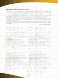 estratégias privadas, públicas virtudes… - Sociedade Portuguesa ... - Page 4