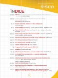 estratégias privadas, públicas virtudes… - Sociedade Portuguesa ... - Page 5