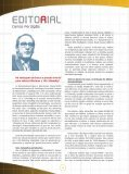 estratégias privadas, públicas virtudes… - Sociedade Portuguesa ... - Page 6