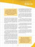 estratégias privadas, públicas virtudes… - Sociedade Portuguesa ... - Page 7