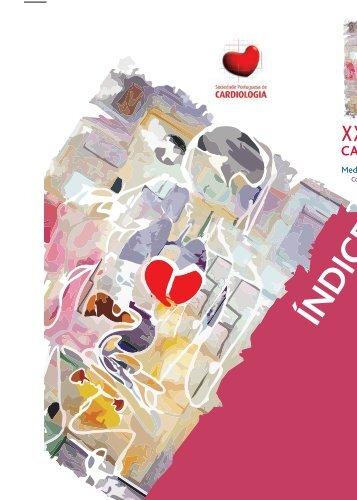 4,65 MB - Sociedade Portuguesa de Cardiologia