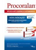 4,65 MB - Sociedade Portuguesa de Cardiologia - Page 3