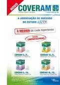 4,65 MB - Sociedade Portuguesa de Cardiologia - Page 5