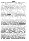 4,65 MB - Sociedade Portuguesa de Cardiologia - Page 6