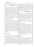 O valor sérico de creatinina subestima o risco de cirurgia cardíaca [25] - Page 4
