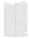 O valor sérico de creatinina subestima o risco de cirurgia cardíaca [25] - Page 7