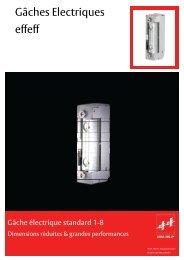 131-gache-1-8-doc-commerciale.pdf (771.98 KB) - CODIM