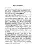 Programa Científico + - Sociedade Portuguesa de Cardiologia - Page 3