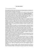 Programa Científico + - Sociedade Portuguesa de Cardiologia - Page 5