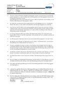 Fahrzeughersteller : BMW(D) Radbefestigungsteile : mit den vom ... - Seite 5