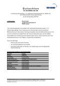 Kraftfahrt-Bundesamt - Seite 4