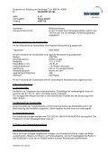Kraftfahrt-Bundesamt - Seite 7