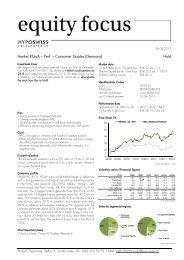 2012-04-03 Equity Focus henkel hs enx