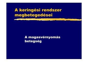 6_magasvernyomas_betegseg pdf