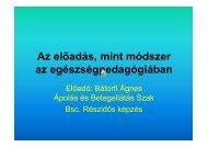 Batorfi_Agnes_HIV pdf