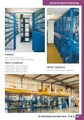 Industrial Mesh Partitioning - Page 2