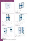 Industrial Mesh Partitioning - Page 3
