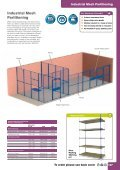 Industrial Mesh Partitioning - Page 4